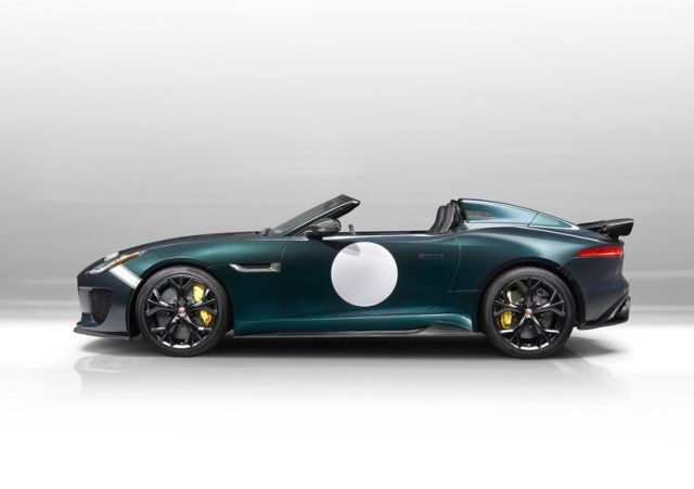 JAGUAR_F-TYPE_Project-7_pic-11