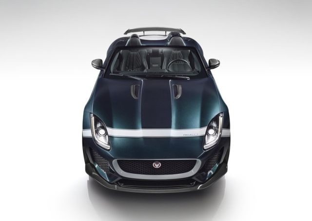JAGUAR_F-TYPE_Project-7_pic-12