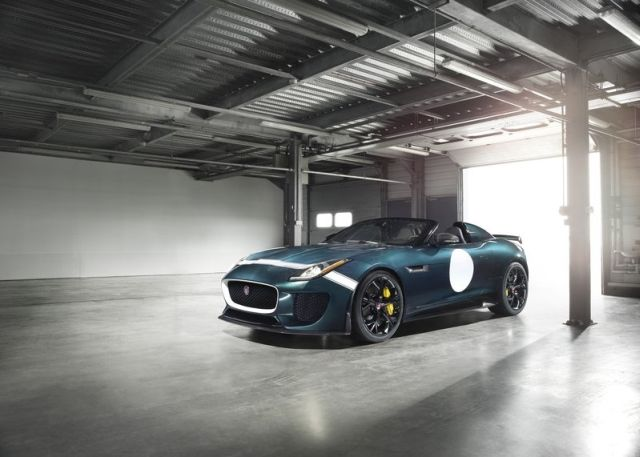 JAGUAR_F-TYPE_Project-7_pic-5