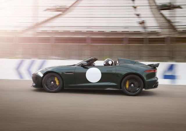 JAGUAR_F-TYPE_Project-7_pic-6