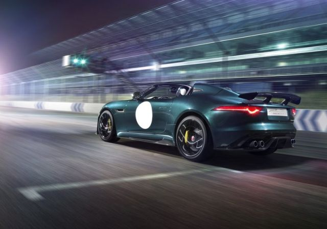 JAGUAR_F-TYPE_Project-7_pic-7