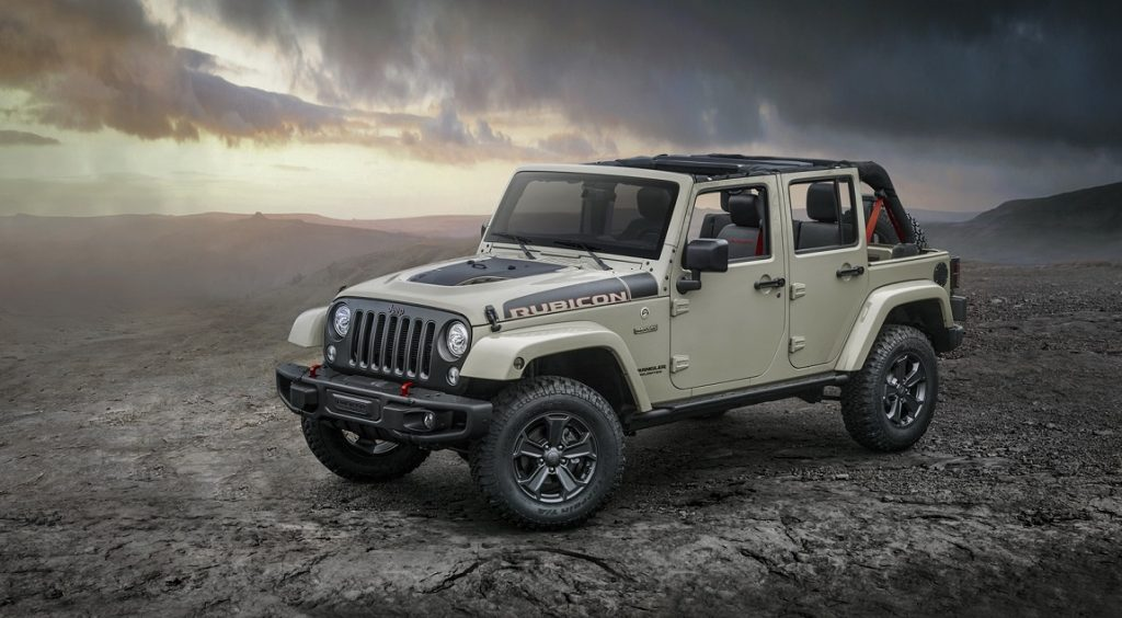 2017 JEEP_RUBICON_RECON