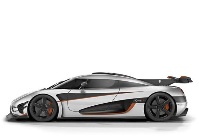 KOENIGSEGG_ONE_profile_pic-2