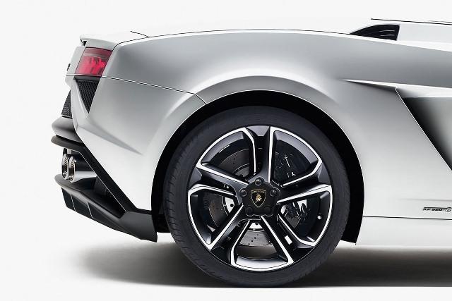 LAMBORGHINI__GALLARDO_Spyder_wheel_rim-pic-4