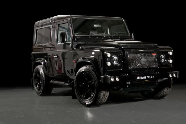 LAND_ROVER_DEFENDER_tuned_by_URBAN_TRUCK_pic-9