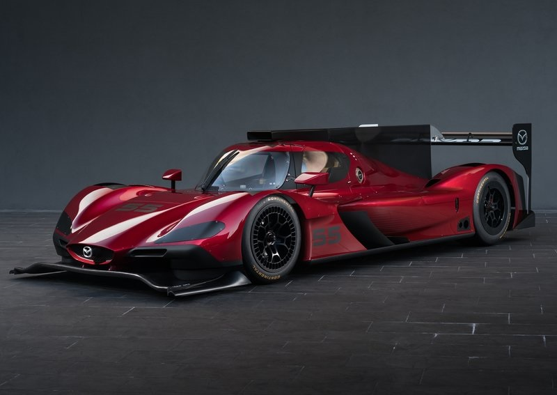 mazda_rt24-p_racecar_pic-2