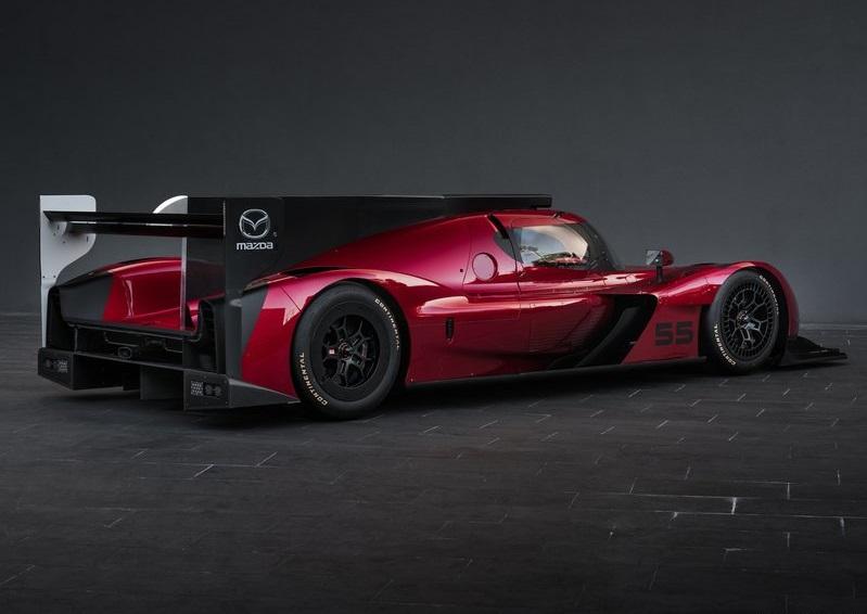 mazda_rt24-p_racecar_pic-3