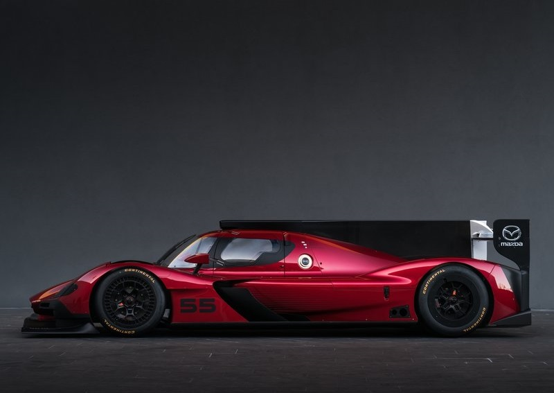 mazda_rt24-p_racecar_pic-4