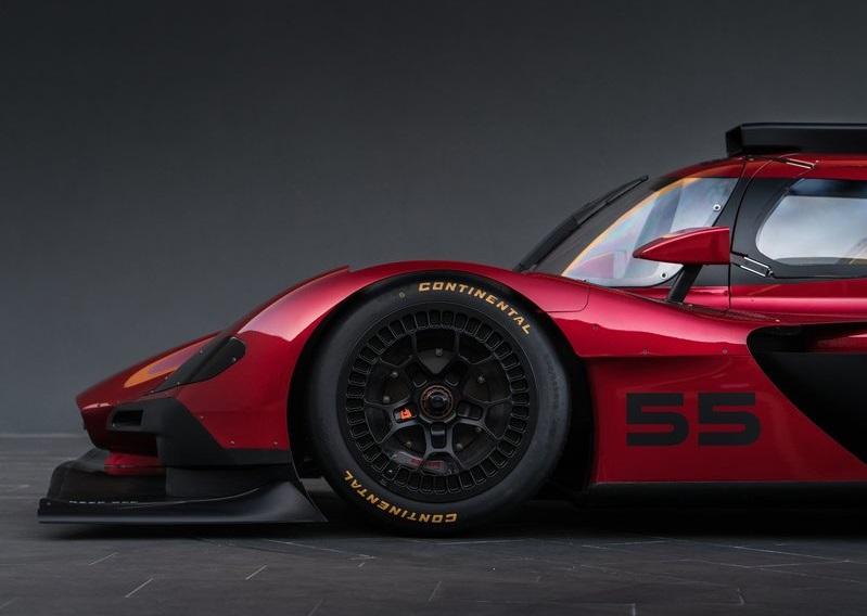 mazda_rt24-p_racecar_pic-5