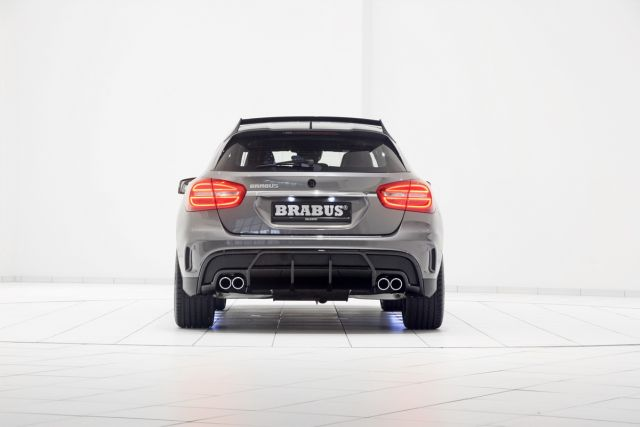 MERCEDES_BENZ_GLA_CLASS_tuned_by_BRABUS_pic-2