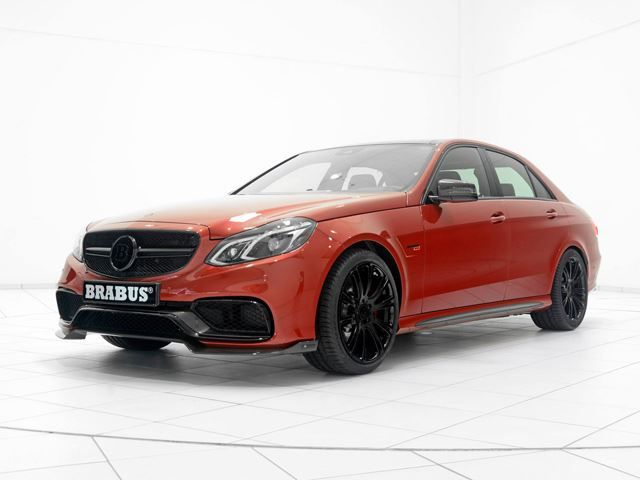 MERCEDES_E63_AMG_tuned_by_BRABUS_850_pic-8