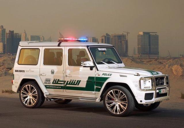 MERCEDES_G63_BRABUS_B63S_700_WIDESTAR_DUBAI_POLICE_Tuning_profile_pic-3