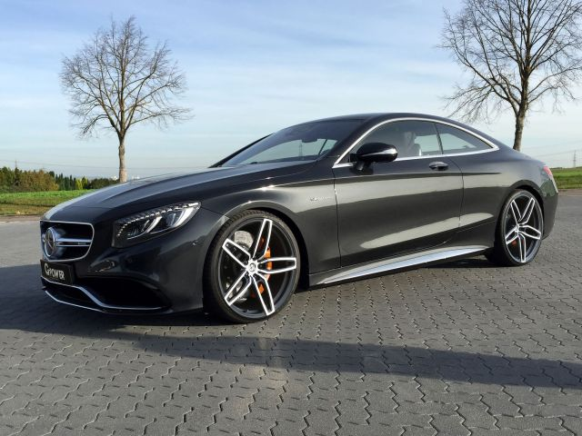 MERCEDES_S63_COUPE_tuned_by_G-POWER_pic-4