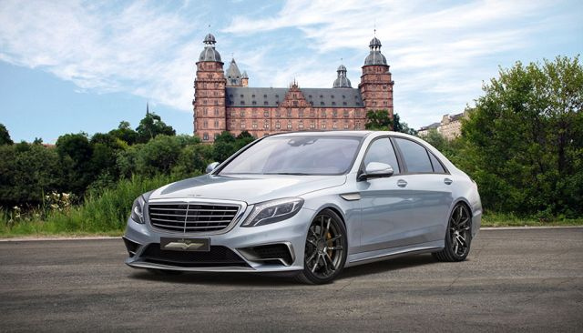 MERCEDES_S65_tuned_by_VOLTAGE_DESIGN_pic-3