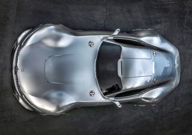MERCEDES_VISION_GRAN_TURISMO_Concept_airview_pic-13