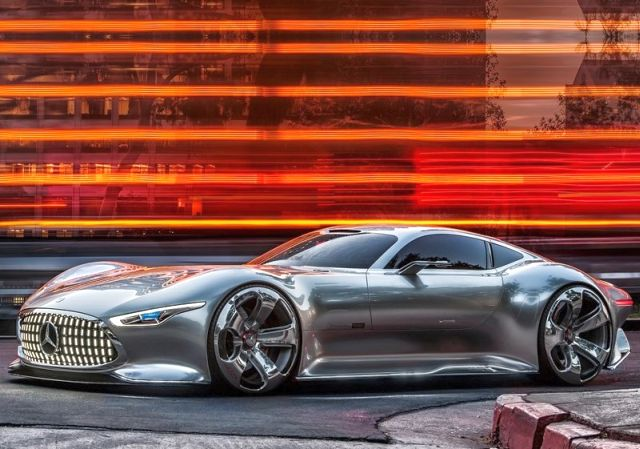 MERCEDES_VISION_GRAN_TURISMO_Concept_front_pic-3