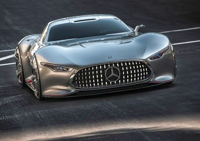 MERCEDES_VISION_GRAN_TURISMO_Concept_front_pic-5