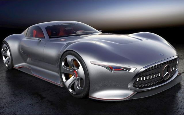 MERCEDES_VISION_GRAN_TURISMO_Concept_front_pic-8