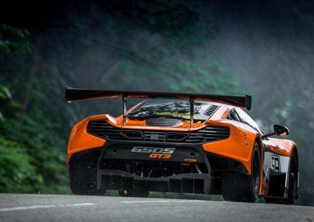 McLaren_650S_GT3_pic-10