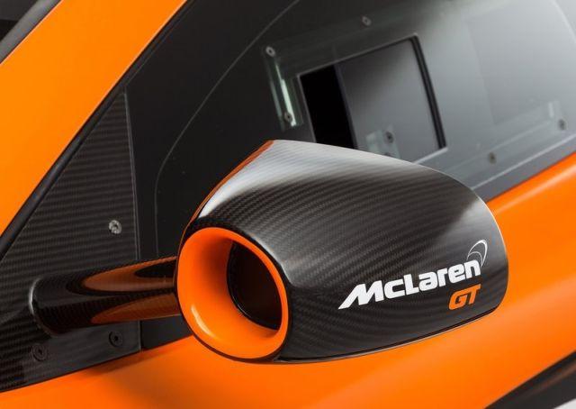 McLaren_650S_GT3_pic-11