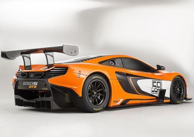 McLaren_650S_GT3_pic-3