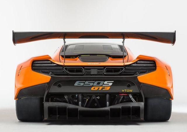 McLaren_650S_GT3_pic-5