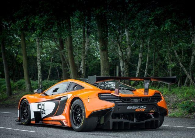 McLaren_650S_GT3_pic-9