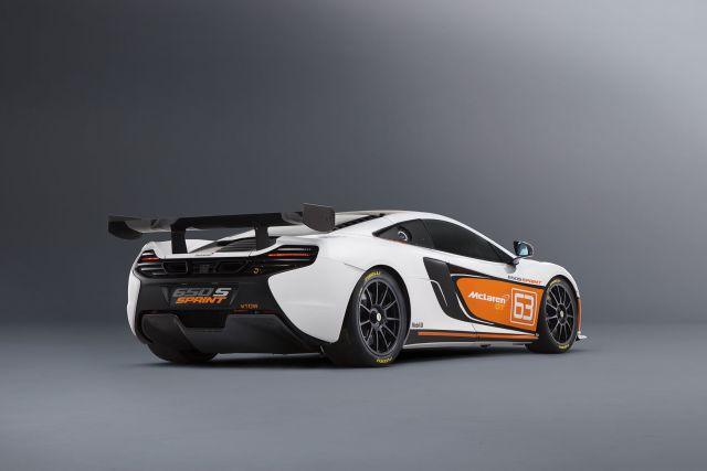 McLaren_650s_SPRINT_pic-5