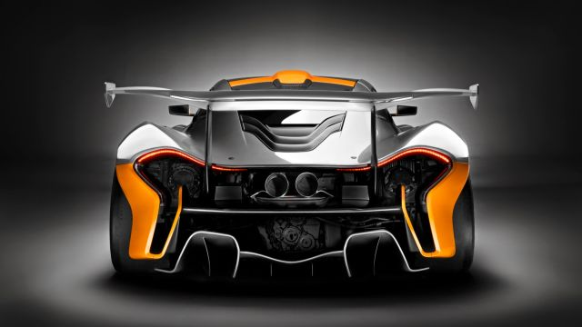 McLaren_P1_GTR_pic-3