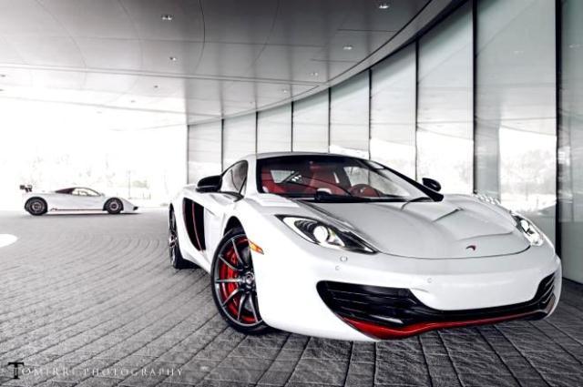 BESPOKE_PROJECT-8_McLaren_MP4_12C