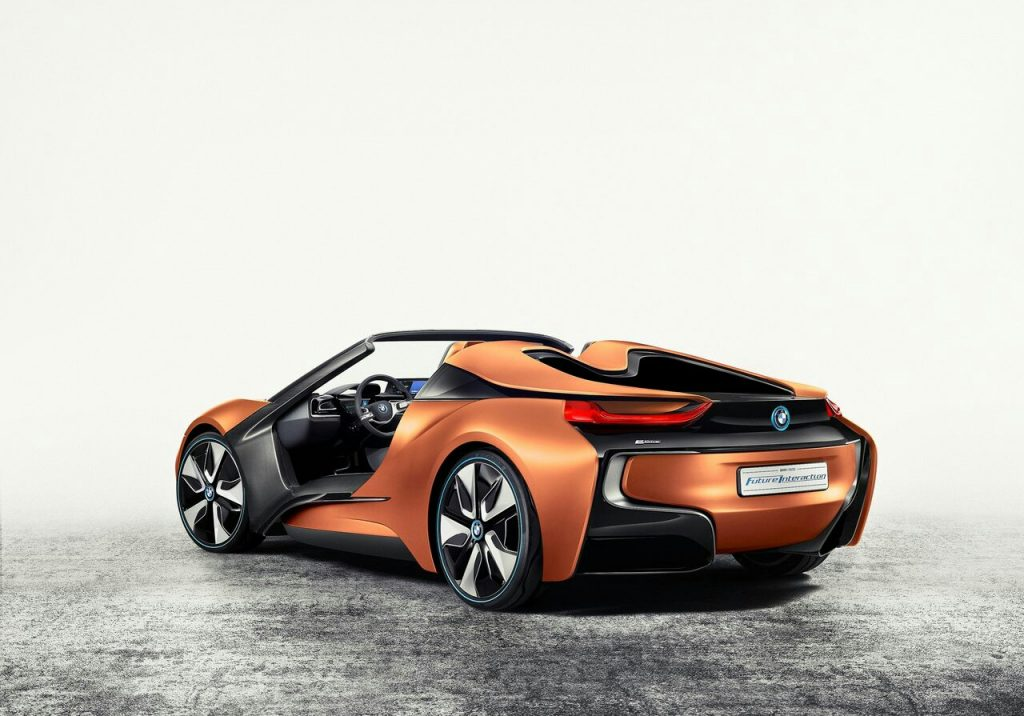 BMW i Vision Future|Oopscars