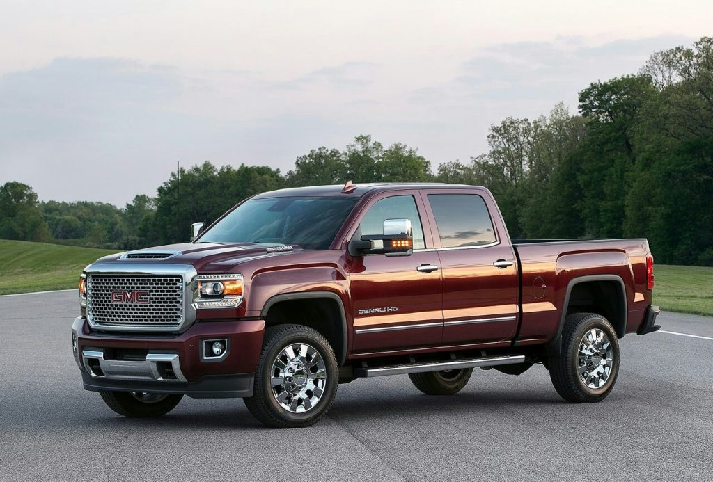 2017 gmc sierra denali oopscars. Black Bedroom Furniture Sets. Home Design Ideas