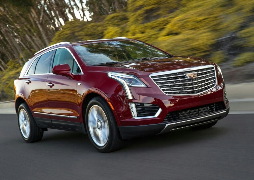 2016 cadillac escalade 2017 2018 best car reviews