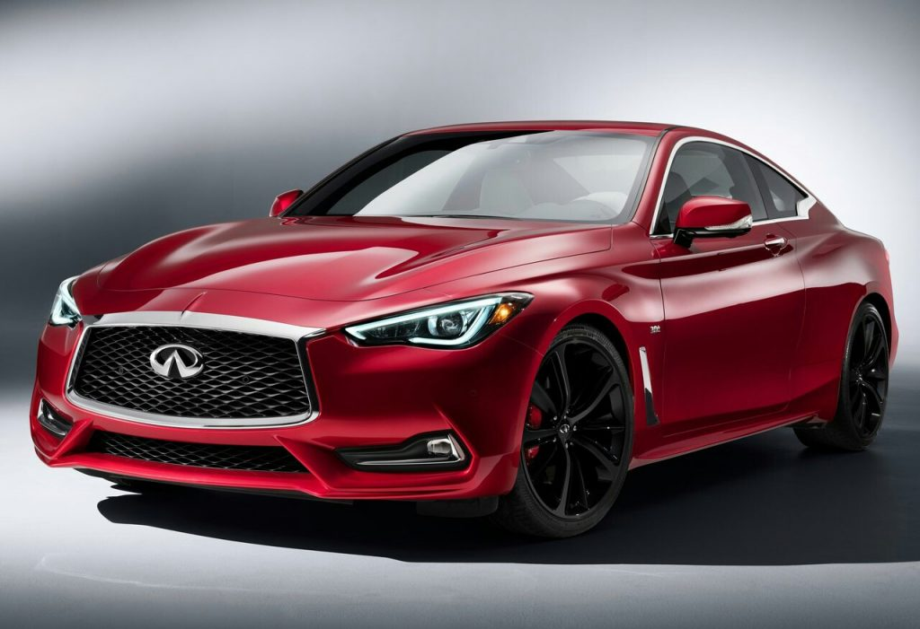 2016 infiniti q60 oopscars. Black Bedroom Furniture Sets. Home Design Ideas