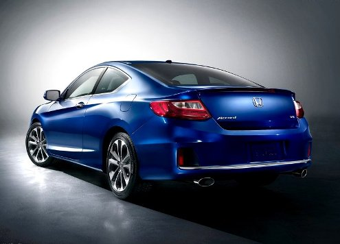 coupe honda accord 2014 honda accord coupe 2014 new honda accord coupe