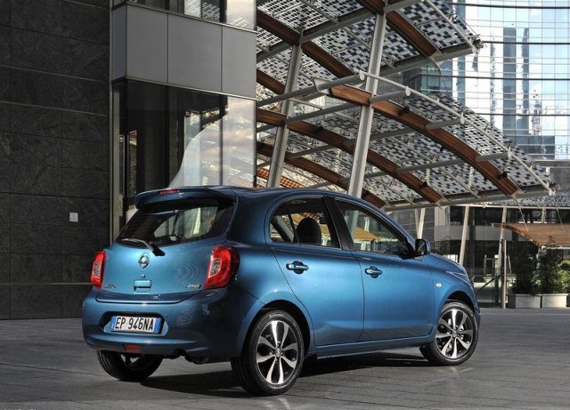 NISSAN_MICRA_Restyle_2014_pic-5