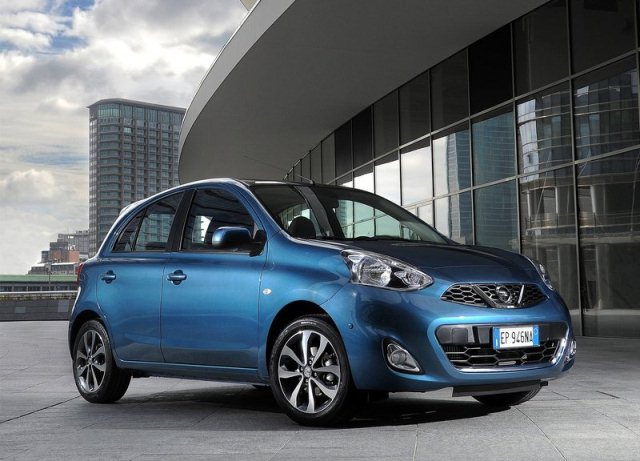 NISSAN_MICRA_Restyle_2014_pic-7