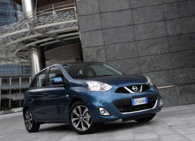 NISSAN_MICRA_Restyle_2014_pic-8