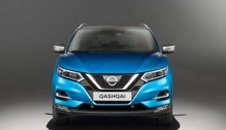 2020 Nissan Qashqai Ağustos Fiyat Listesi
