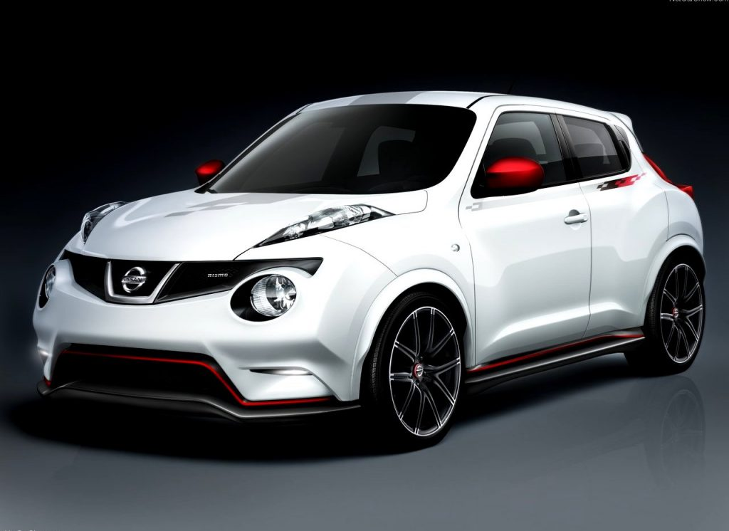 nismo nissan juke nismo nissan juke tuning oopscars. Black Bedroom Furniture Sets. Home Design Ideas