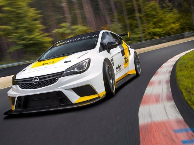 OPEL_ASTRA_TCR_pic-4