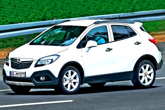 opel mini suv mokka opel crossover mokka. Black Bedroom Furniture Sets. Home Design Ideas