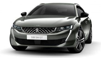 2021 Peugeot 508 Mart Fiyatları