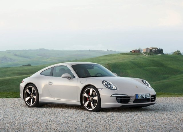 PORSCHE_911_50_Years_Edition_front_pic-1