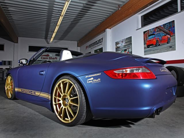 PORSCHE_911_Cabrio_tuned_by_CAM_SHAFT_pic-5