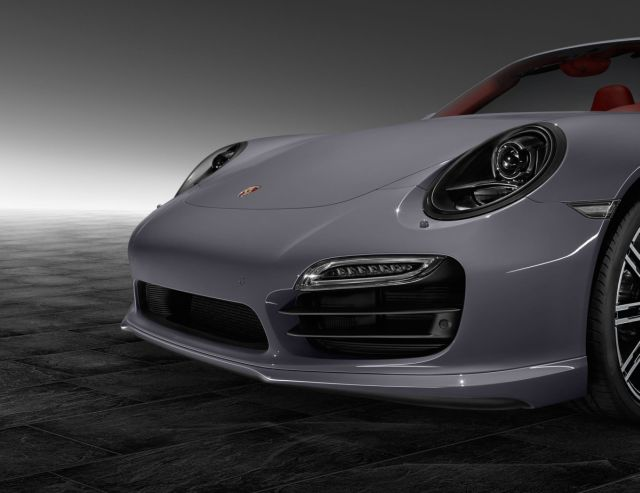 PORSCHE_911_TURBO_CABRIO_EXCLUSIVE_pic-4