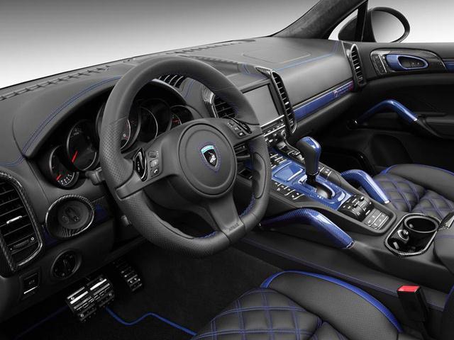 PORSCHE_CAYENNE_Topcar_tuned_Vantage_GTR2_dashboard_pic-7