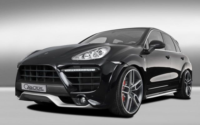 PORSCHE_CAYENNE_tuned_by_CARACTERE_pic-6