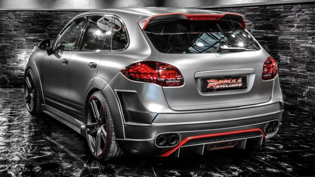 PORSCHE_CAYENNE_tuned_by_REGULA_EXCLUSIVE_pic-4