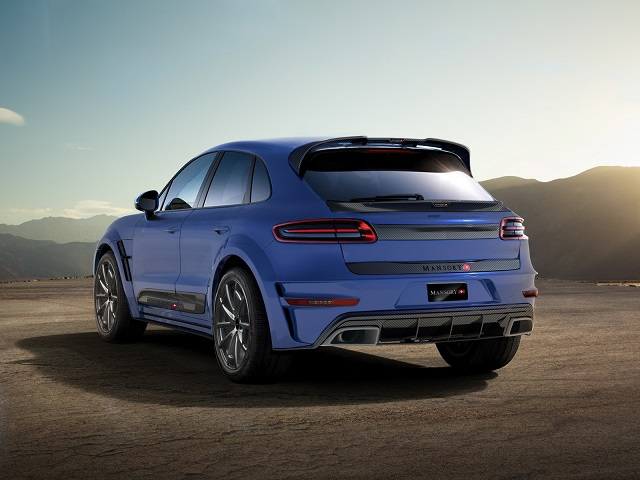 PORSCHE_MACAN_tuned_by_MANSORY_pic-2